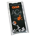 GO2 AC+ Freeze Mandarine Energy drink - 40 g