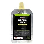 Nutrisens Récup Max Vanilla Recovery Gel - [x1]