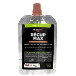 Nutrisens Récup Max Chocolate Recovery Gel - [x1]
