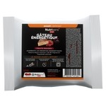 Nutrisens Sport Cake Red Fruit Energy Bar - [x1]