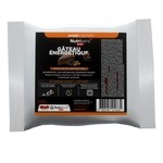 Nutrisens Sport Cake Chocolate Energy Bar - [x1]