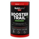 GO2 Nutrisens Booster Trail Energy Drink - Menthol