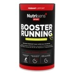 GO2 Nutrisens Booster Running Energy Drink - Apple Pear