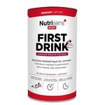 Nutrisens First Drink Energy Drink - Berry Blast 500 g