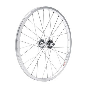 Gurpil Rear Wheel 24' [600 A] - [540 - 19]