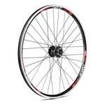 Gurpil Rear Wheel mtb double wall 6T 26'