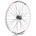 Front Wheel Track Gurpil DP18 Ultimate Power (White)