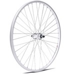 Rear Wheel Gurpil   28' (622 / 19)