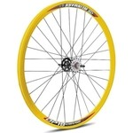 Rear Wheel Track Gurpil DP18 Ultimate Power (Yellow)