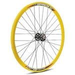 Front Wheel Track Gurpil DP18 Ultimate Power (Yellow)