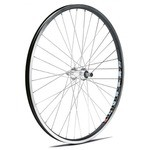 Gurpil Cyber 20 Rear Wheel 24' - 507x20