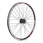 Gurpil Front Wheel mtb double wall 6T 26'