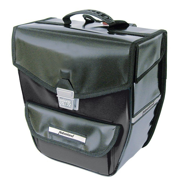 Haberland  Bicycle Bag 17 litres