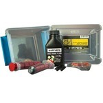 Hayes Pro Bleeding kit (DOT) 98-23572