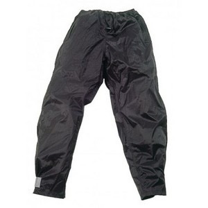 Rain trousers Hock Rain Guard Zipp