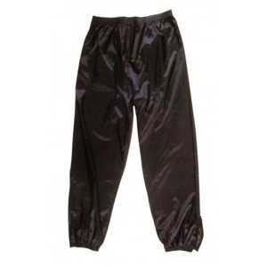 Rain trousers Hock Rain Guard Basic