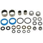 HT Components AE/ME Service Kit