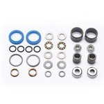 HT Components EVO+ Service Kit