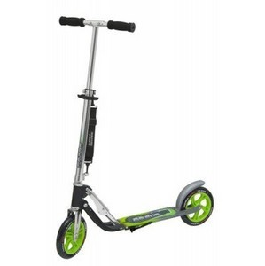 City Scooter Big Wheel alu.8 PC205  205mm