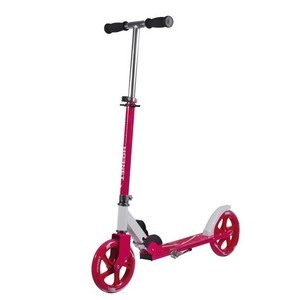 City Scooter Hudora Hornet H205 Pink