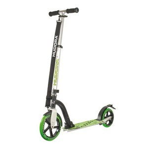 City Scooter Hudora 230  Bold
