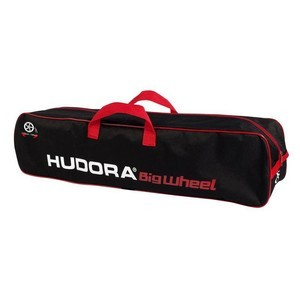 Hudora Bag for Big Wheel