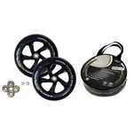 Hudora Wheel for Big Wheel  205mm