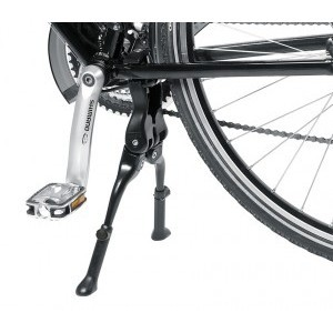 Humpert City / Trekking Double Kickstand