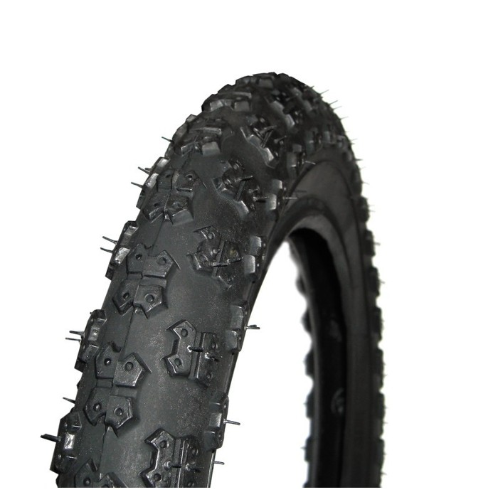 Kid Bike Tire