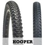 Tire Bmx / Dirt :: HOOPER