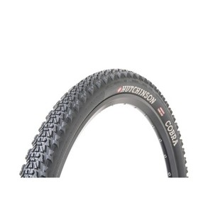 Hutchinson Cobra [27.5 x 2.10] MTB-Tire - (F)