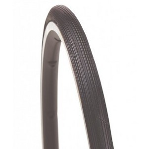 Tyre Hutchinson Junior 600 A (28 - 541) Black