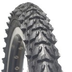 Tyre Hutchinson Rock 24' (50/507) Black