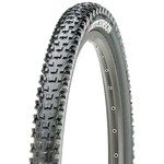 Tyre Mtb Cougar R Riposte 26*2 Tubeless light