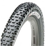 Hutchinson Cougar Air Light MTB - Tire (F) -  26 x 2.2