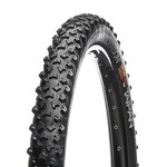 Hutchinson Taipan MTB Tyre - Tubeless Ready - 29x2.25 (54-622) - Black