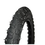 Tyre Hutchinson Junior 12' (62/203) Black