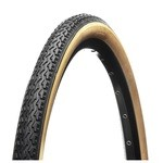 Tyre Hutchinson Junior 400 A (37/340) Black / Beige