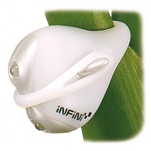 Infini mini Front Light Amuse