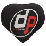 Daniel Proust Seat Cover
