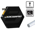 Jagwire Shifter Cable Stainless Shimano/Sram - [x100]