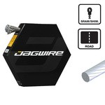 Jagwire Road Brake Cable Stainless Shimano/Sram - [x 100]
