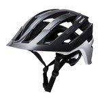 Kali Interceptor Helmet - Black/White