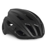 Kask Mojito³ Road Helmet Matt Black