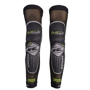 Kenny Shield Knee Guards