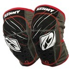 Kenny G1 Knee Guards