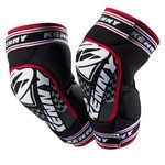 Kenny Kontact Knee Guards