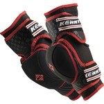 Kenny Kontact Elbow Guards