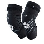 Kenny Proflex Knee Guards