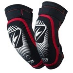 Kenny Proflex Elbow Guards
